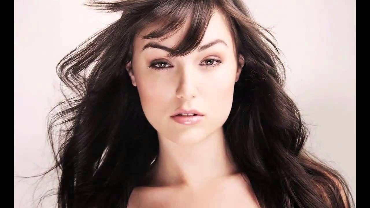 Sasha Grey Improbable Beauty Beauties Grey Sasha Pivovarova и