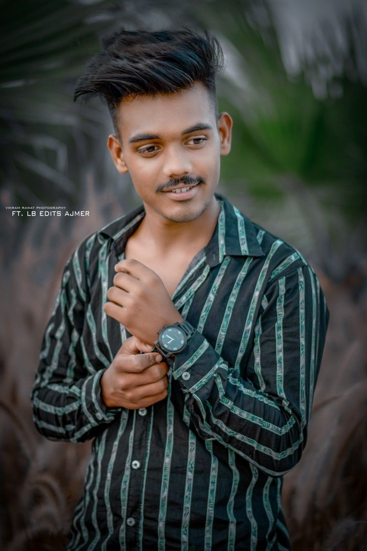 Pin By Shankar Gouli On Boy Photography Poses Boy Photography Poses Boy Photography Photography Poses