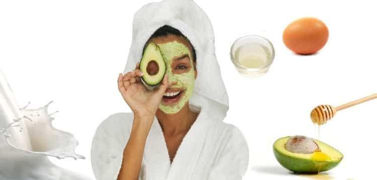 Photo of 7 Effective DIY Egg White Face Masks (For Stunning Skin)