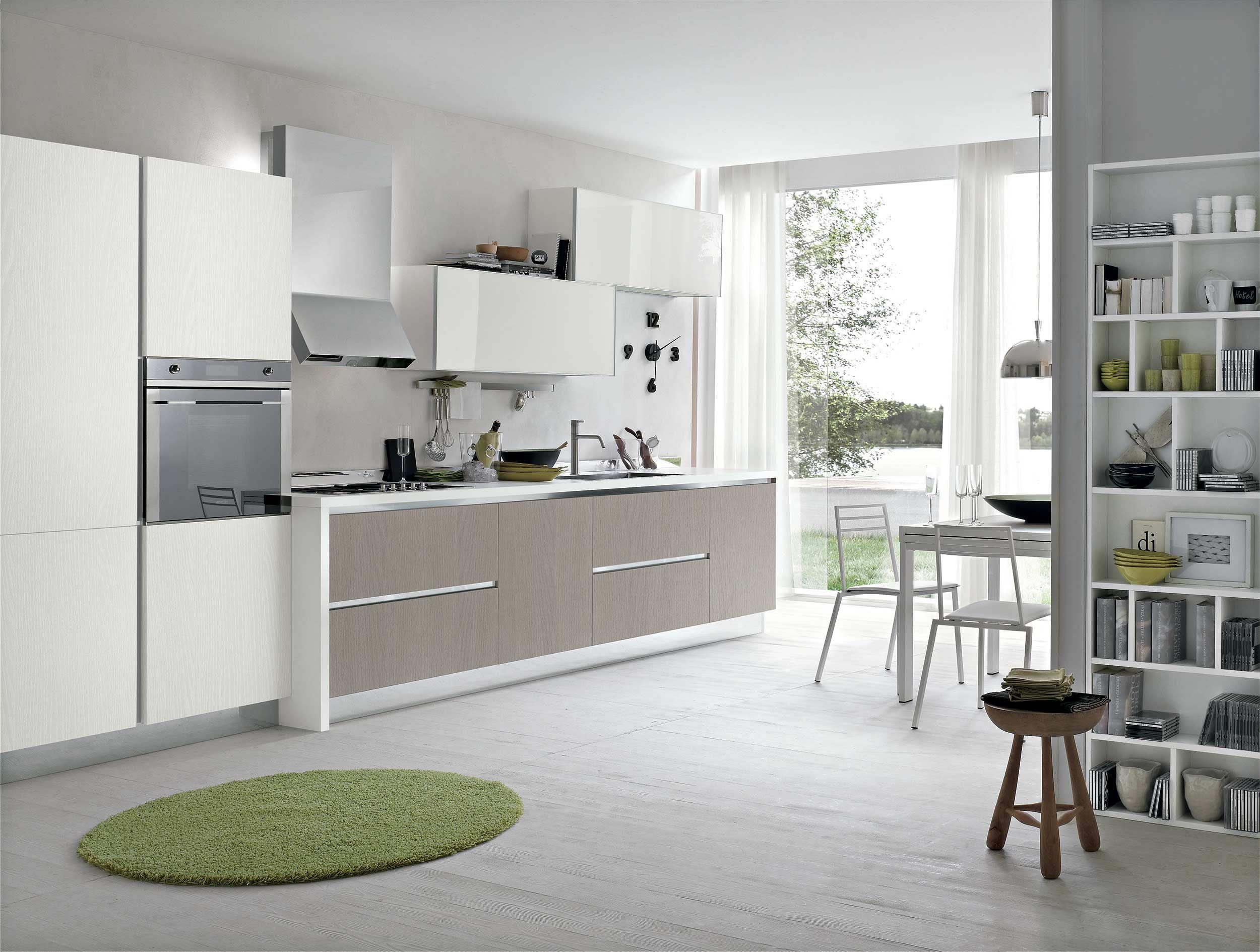 Stosa Milly: il design funzionale, disponibile in tantissime ...