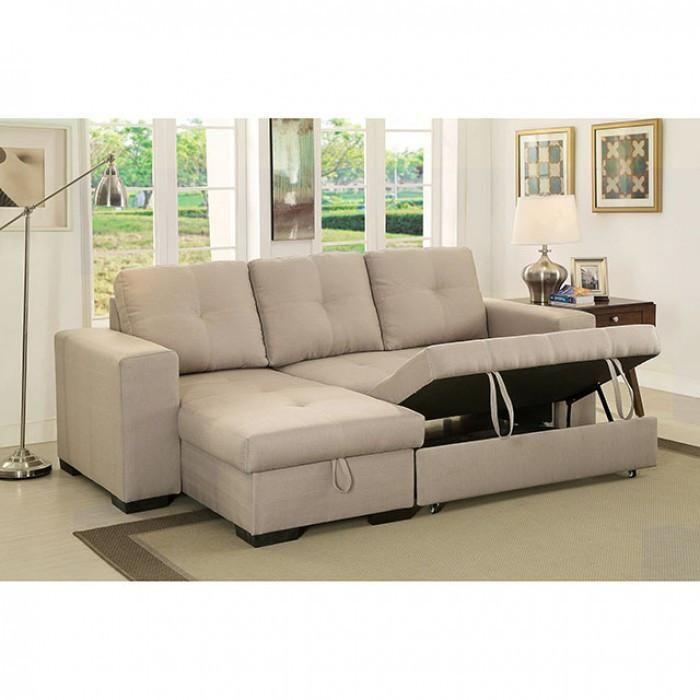 Willey Furniture Las Vegas: Cheap Sectional Sofas Las Vegas