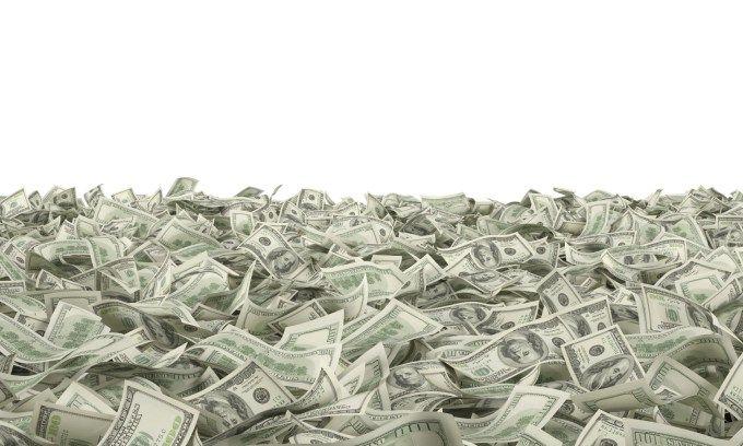 Fintech's $138 billion opportunity - http://www.sogotechnews.com/2016/04/07/fintechs-138-billion-opportunity/?utm_source=Pinterest&utm_medium=autoshare&utm_campaign=SOGO+Tech+News