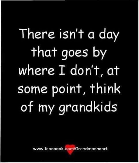 Grandma, grandchildren quotes #grandchildrenquotes Grandma, grandchildren quotes #grandchildrenquotes