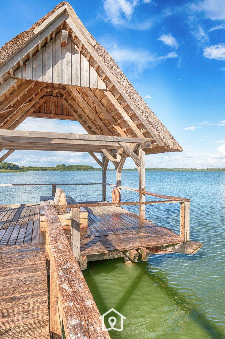 Beste Spielothek in Winden am See finden