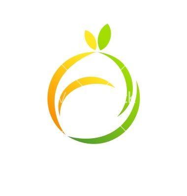 Pin By Nha Baby On Design Graphics Pinterest Fruit Logo Symbols