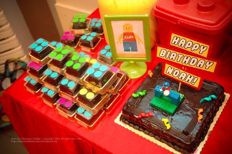 Lego theme birthday party jollibee kiddie party philippines lego theme birthday party jollibee kiddie party philippines stopboris Gallery