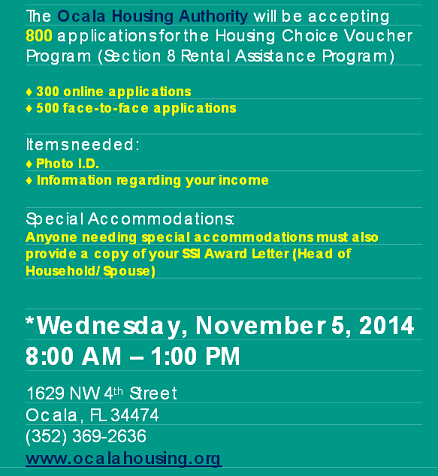 Section 8 Or Plan 8 Low Income Rental Voucher Program Being A Landlord Face Application Low Income Housing