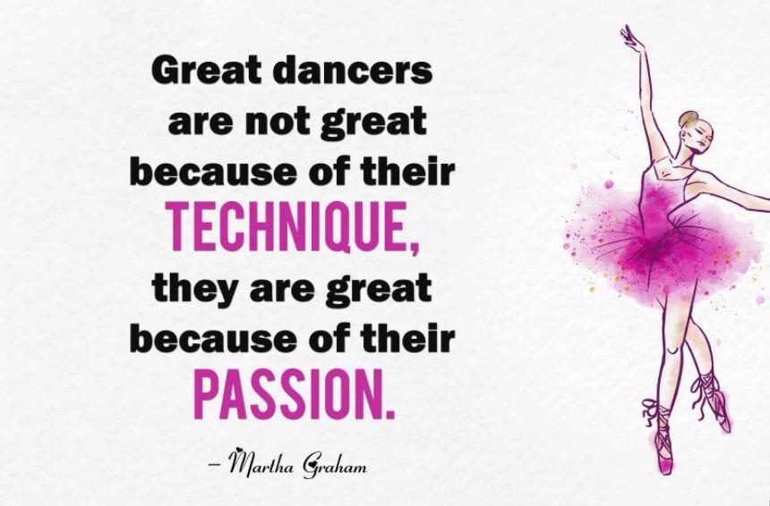 Long Inspirational Quotes Long Inspirational Dance Quotes  Inspirational Quotes  Pinterest .