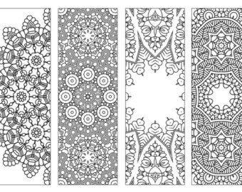 Set of Elinor Dashwood and Edward Ferrars Magnetic Bookmarks ...