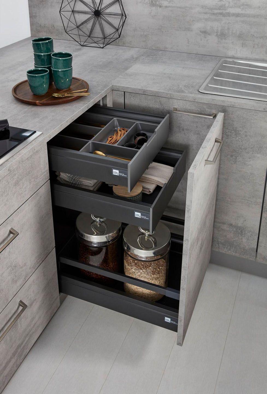 Küche Serie 16  Küche, Küche mit theke, Küche planen