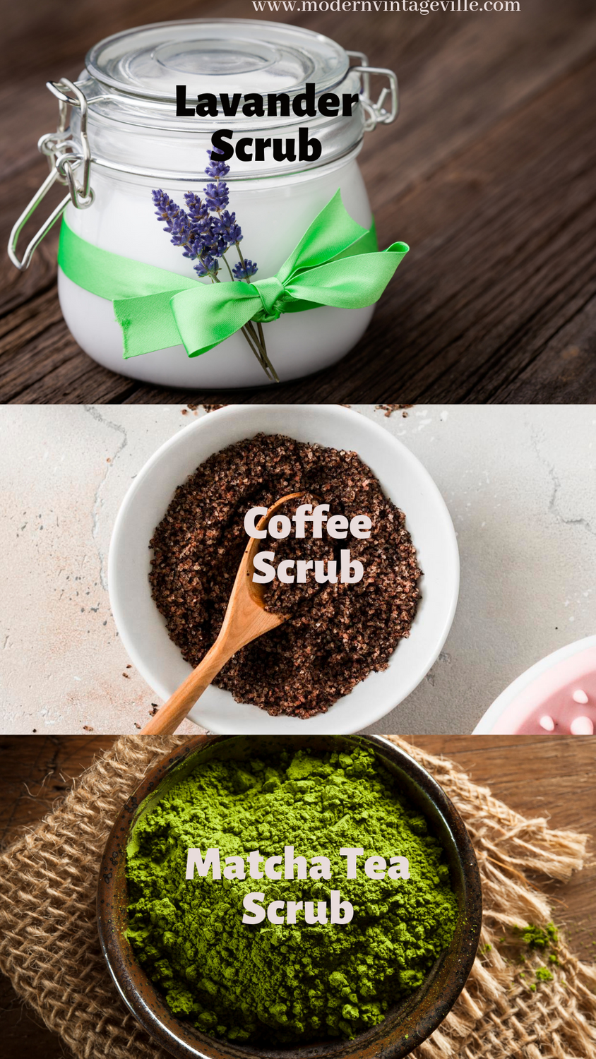 Photo of 10 Simple DIY Face Masks for Healthy, Glowing Skin