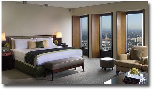 The Sofitel Melbourne Melbourne Accommodation Australia Hotels