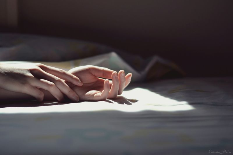 Rediscover yourself / Fine Art  Photographer: Lavinia Dada / http://strkng.com/s/4wo  Italy / Lecce    #Fine_Art #Italy #Lecce #bestof #international #contemporary #photography #strkng #picoftheday