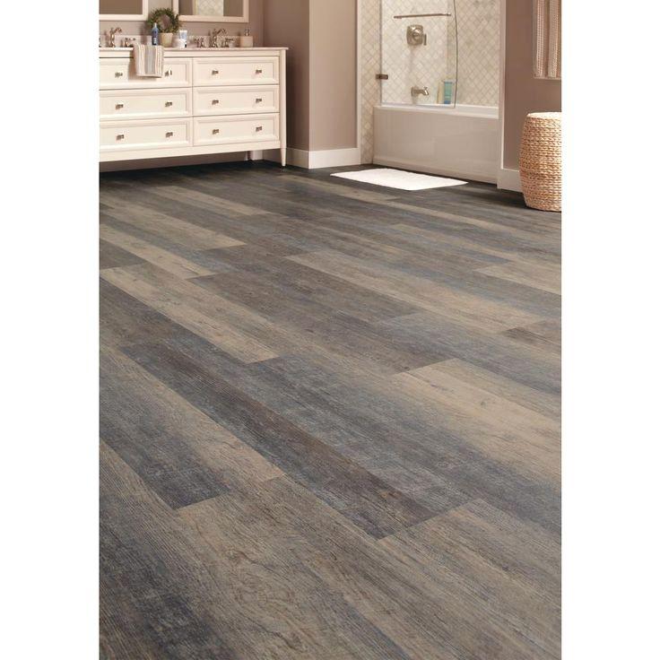 Types Of Kitchen Flooring Ideas: See Many DIY Flooring Ideas