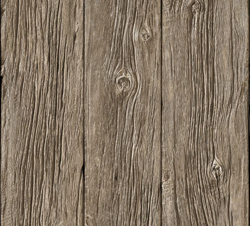 papier peint planches de bois flott koziel designs. Black Bedroom Furniture Sets. Home Design Ideas