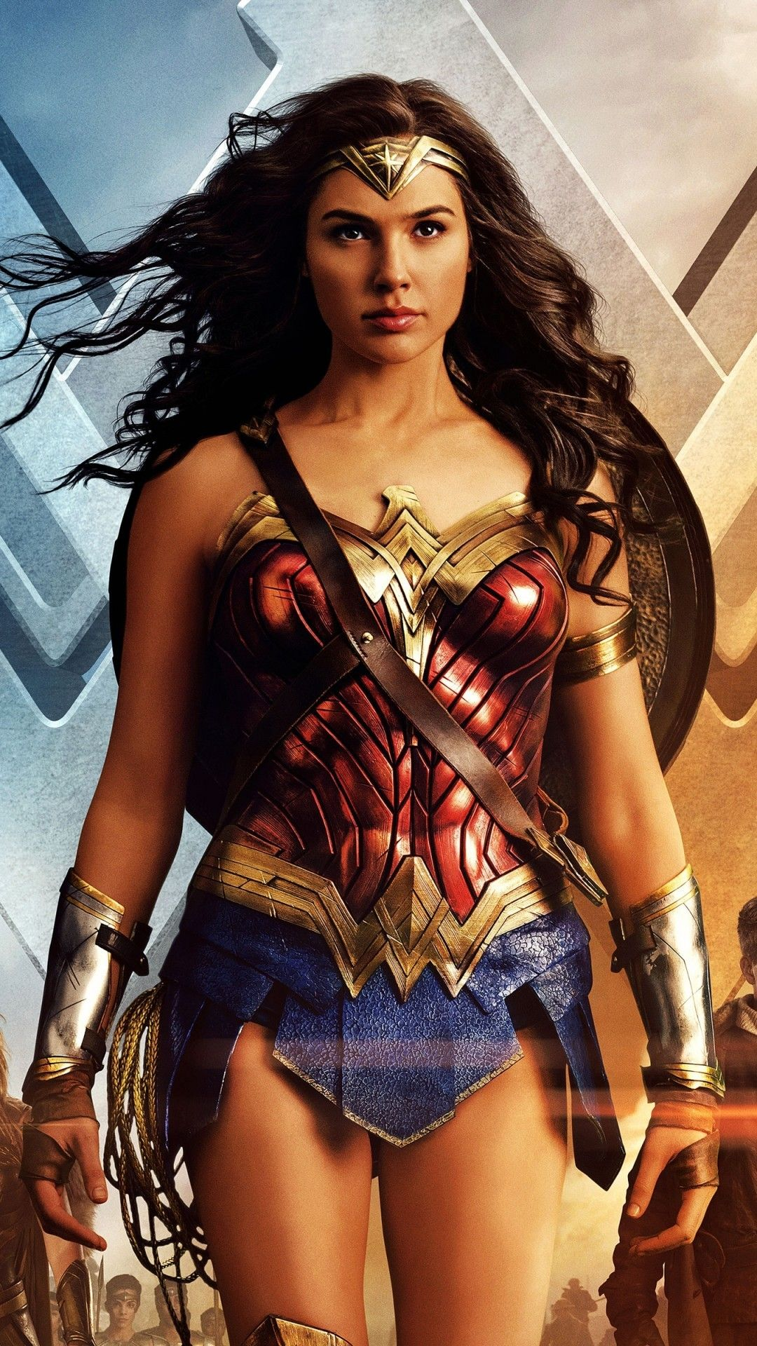Wonder Woman Wallpaper Gal Gadot Wonder Woman Art Wonder Woman
