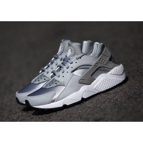 252972f46462 Womens Nike Air Huarache