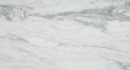 Montclair Danby Marble Marble Marble Stones Marble