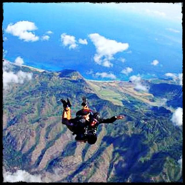 Look At The Internet Site Above Click The Grey Link For More Information Skydiving In Pa Skydiving Travel Activities Bay Area Bucket List
