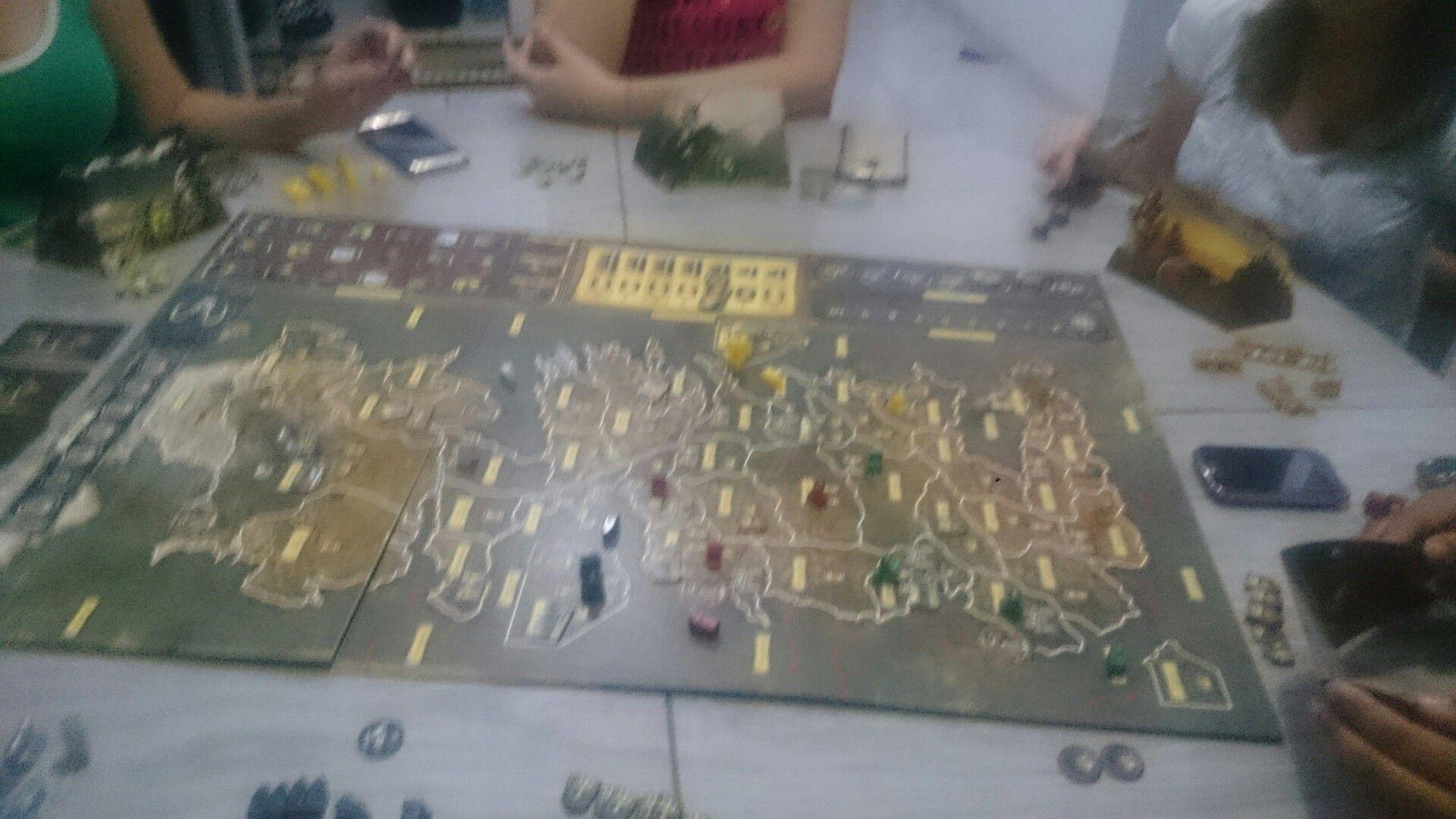 Pin De Business Digital Em Game Of Thrones