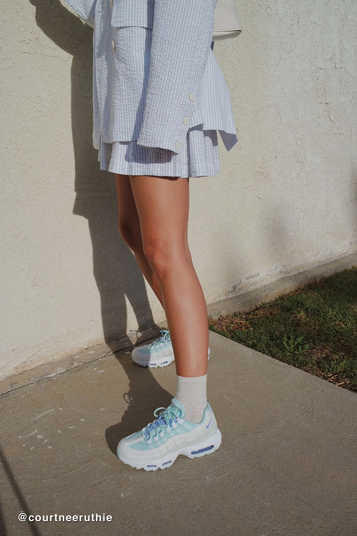 nike air max 95 fashion