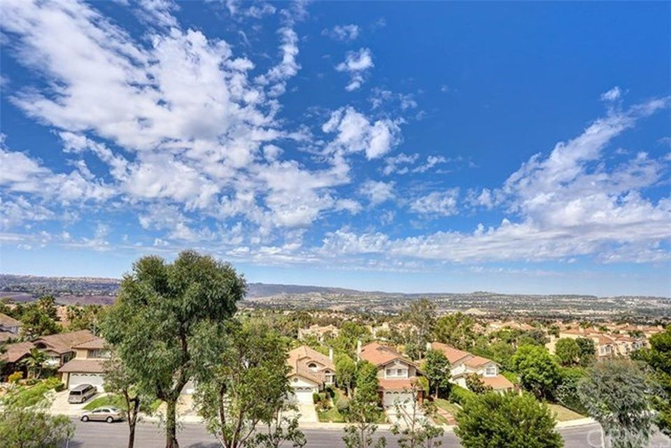 Laguna Niguel Is Where You Want To Be For Great Weather And Amazing