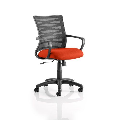 Prime Home Haus Vortex Mid Back Mesh Desk Chair In 2019 Evergreenethics Interior Chair Design Evergreenethicsorg