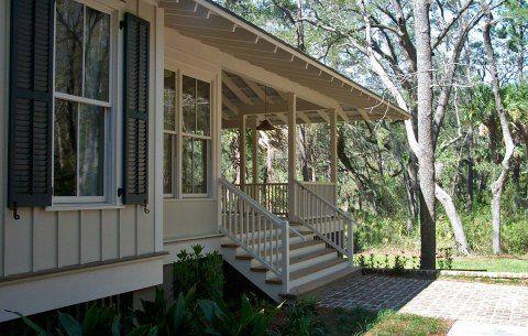 Our town plans for tideland haven tidelands haven pinterest porch malvernweather Gallery