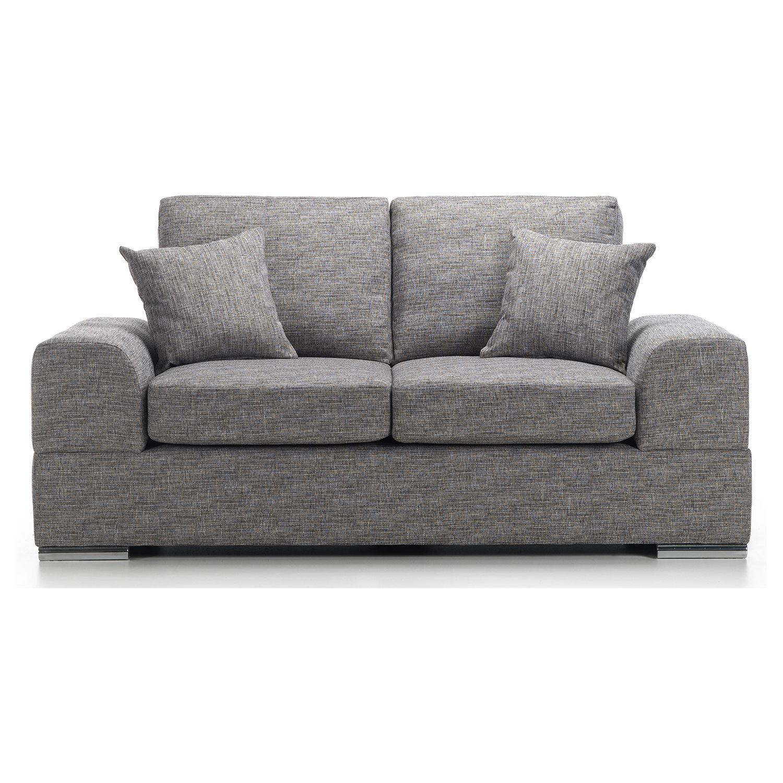 sofa sport tennis sleeper leather sofascore awesome home
