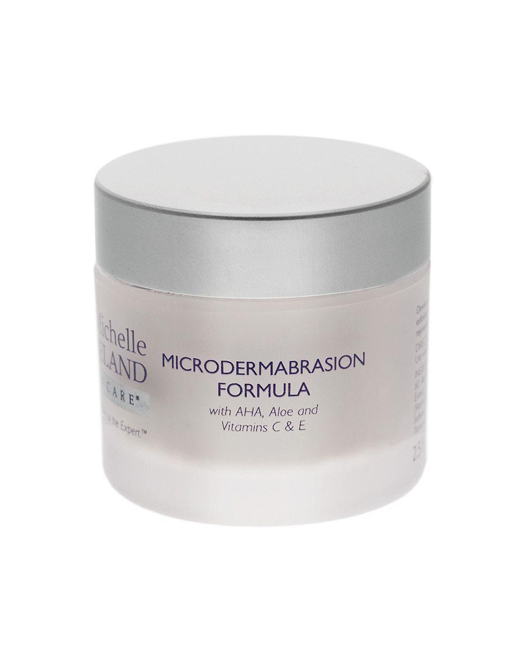Rue La La Boutiques Microdermabrasion Microdermabrasion Benefits Skin Care