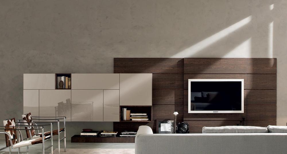 More Living Moderni Modulnova Living Modulnova Living In 2020 Living Design Home Living Room Tv