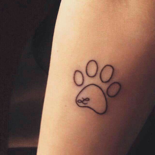 ♡B&C♡ For my pits ♡  I miss you both ♡  Kitty Cat claw would be nice for my feline friend. Was the only thing I looked forward to ♡ I ♡ you and miss you E♡   Pinterest | @deamartinez1993