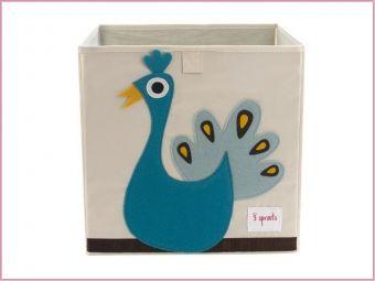 Spielzeugbox Passend Fur Ikea Expedit Regal Pfau Ideas Room For