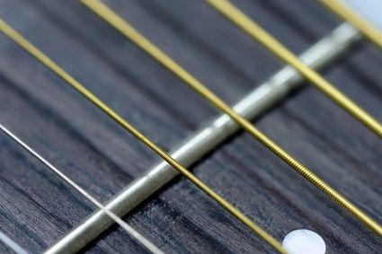 Astuces pour apprendre la guitare facile