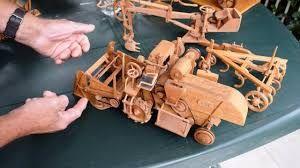 """Résultat de recherche d'images pour """"outil ancien miniature"""""""