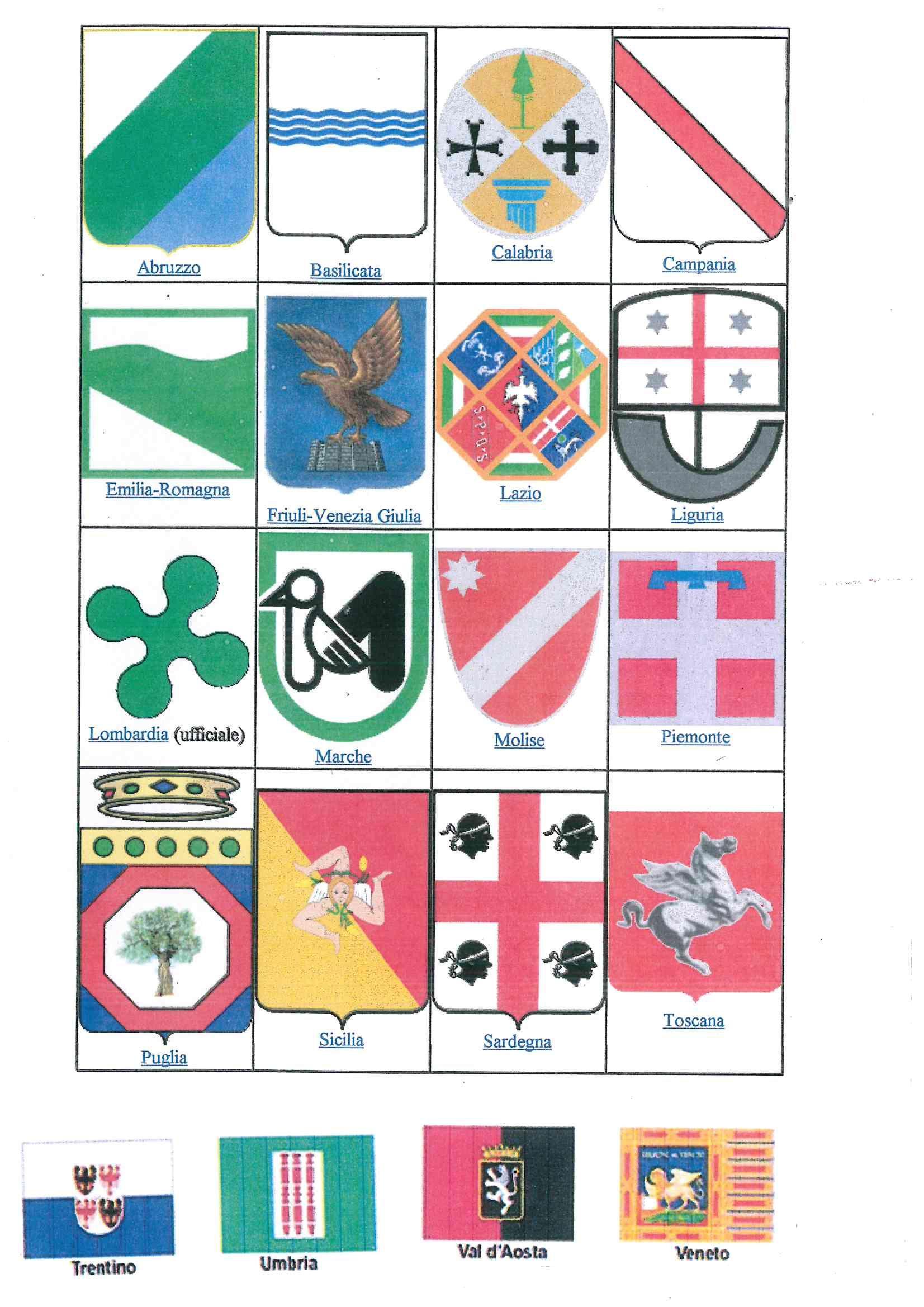Pin di elena bonamini su libri kids 39 rugs desktop e rugs for Stemma della repubblica italiana da colorare