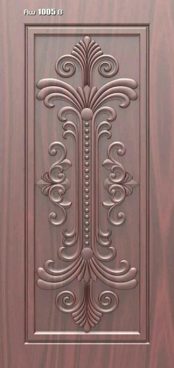 Puertas | Mueble | Pinterest | Puertas de madera, Madera y Puerta de ...