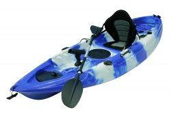 Buy Australias Best Recreational Kayaks Online