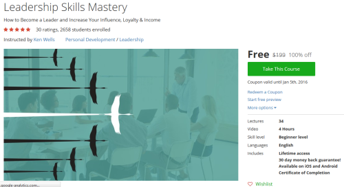 Coupon udemy sap sd for beginners free course discounts free coupon udemy sap sd for beginners free course discounts free office productivity pinterest fandeluxe Choice Image
