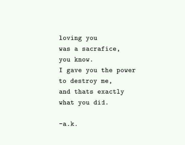 Loving You Poems Quotes Love Quotes Words