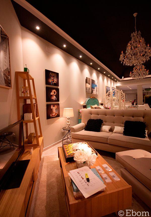 portobello street muebles online de todos los estilos