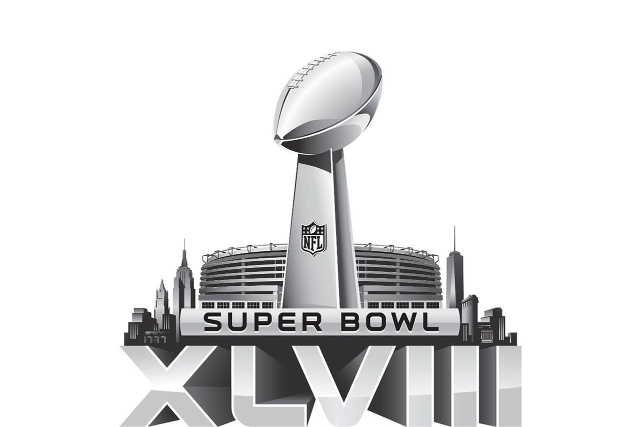 These Were The Car Commercials From The Superbowl Xlviii In 2014 W Videos Http Www 4wheelsnews Com Thes Super Bowl Xlviii Super Bowl Sunday Super Bowl 48