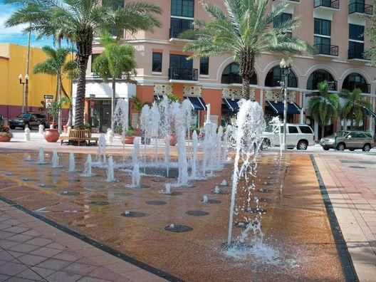 f33dd95b908fc16ed7280f5677ab55af - Consign And Design Palm Beach Gardens Fl