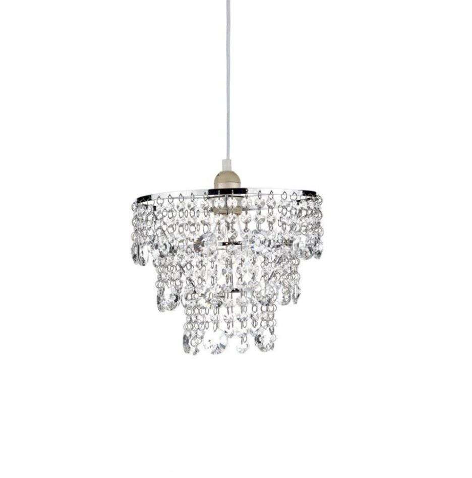 25 Top Small Chandeliers For Bedrooms Small Chandelier Bedroom Chandelier Light Shade Chandelier Bedroom