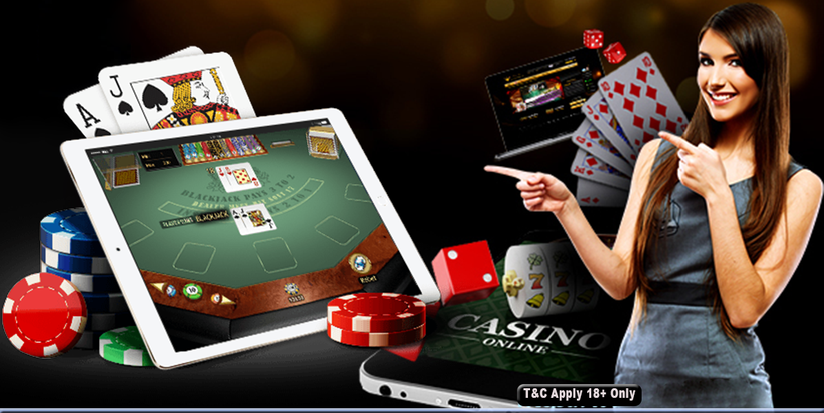 commerce casino address Online
