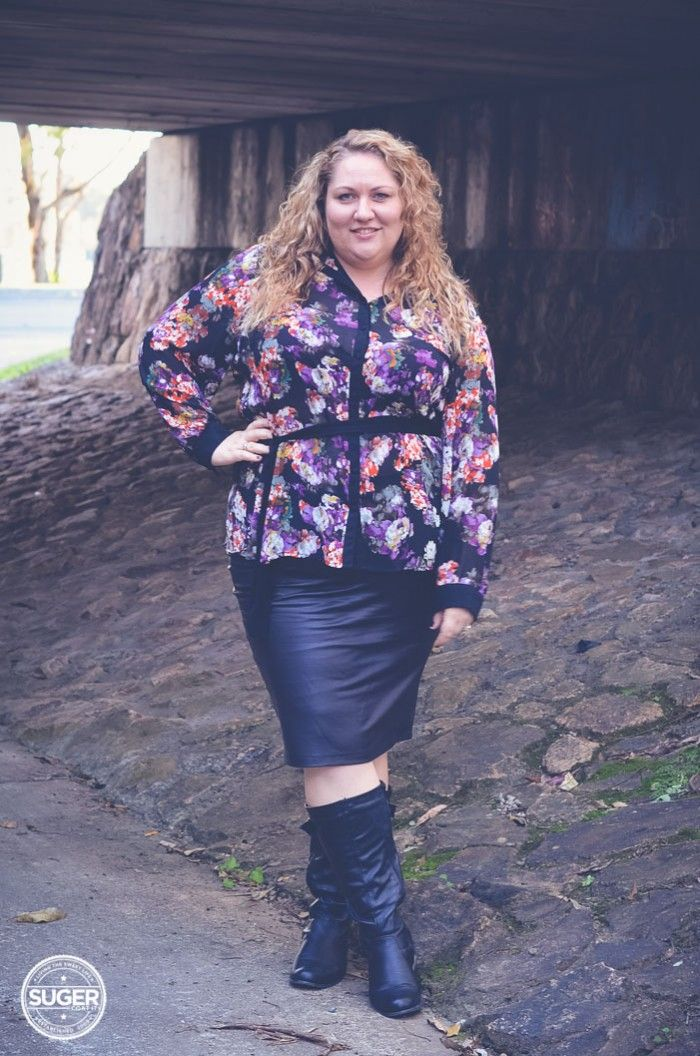 Plus size dating australia