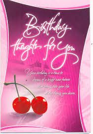 Image Result For Romantic Cards Her Birthday