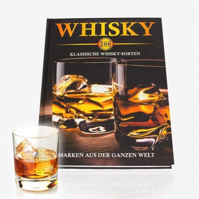 Whisky Lexikon für Gentleman | Lexikon, Schöne geschenke und ...
