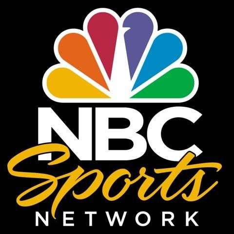 The Nbc Sports Network Nbcsn Is A Cable Sports Channel In The United States Operated As A Division Of Nbc Sports Sporting Live Nbc Sports