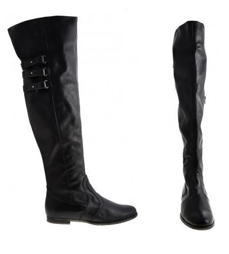 psscute.com womens knee high boots (05) #womensboots   Shoes ...